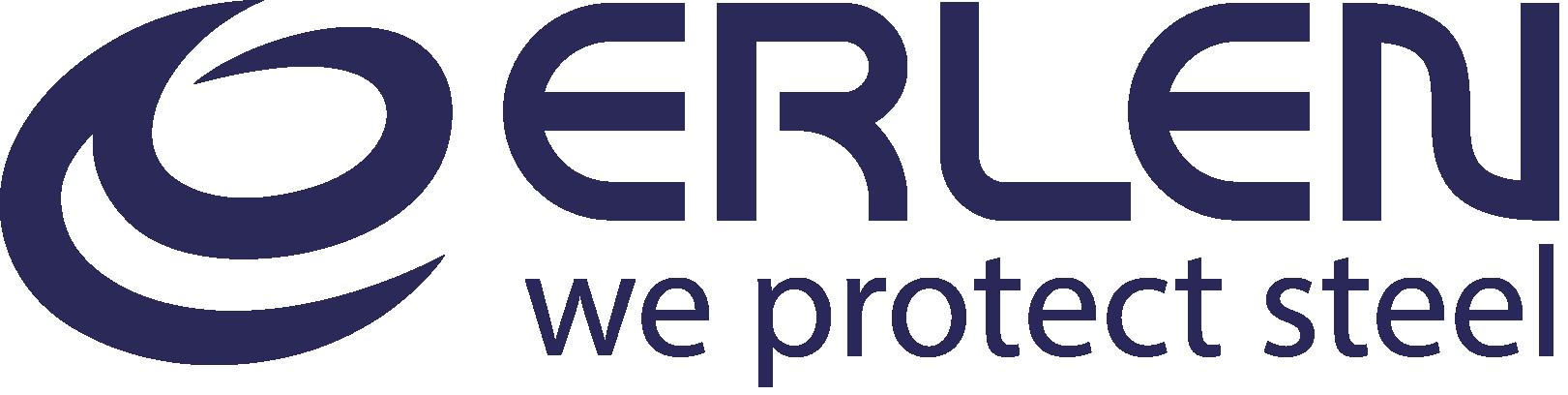 erlen_logo_final